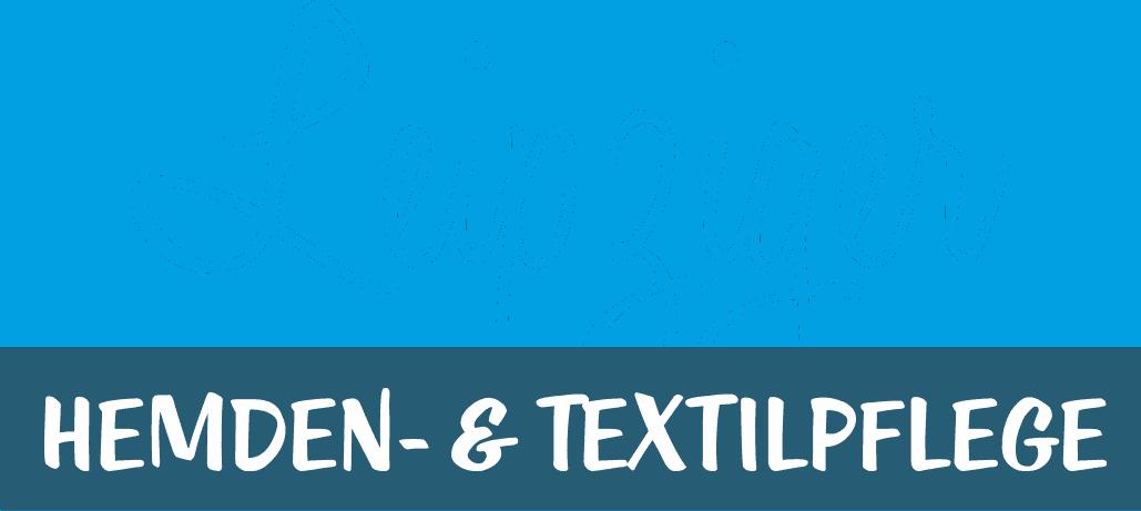 Leipziger Hemden- und Textilpflege_Logo