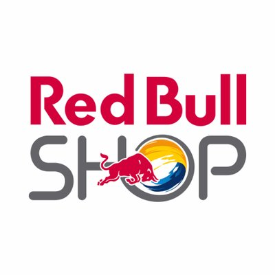 RB Leipzig Fan Shop_Logo