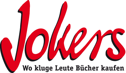 Jokers_Logo
