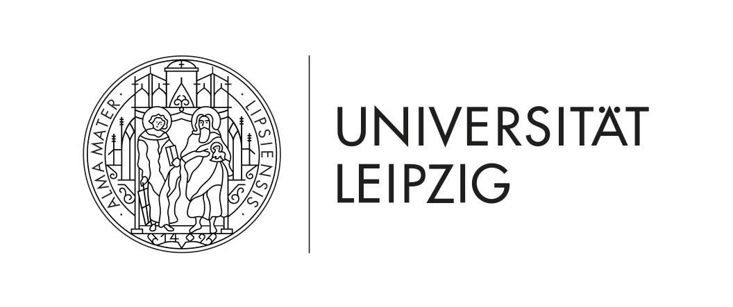 Bibliothek Rechtswissenschaft (Universitätsbibliothek)_Logo