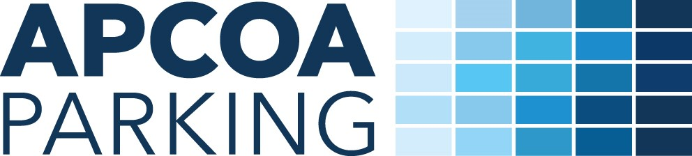 APCOA PARKING Deutschland GmbH_Logo